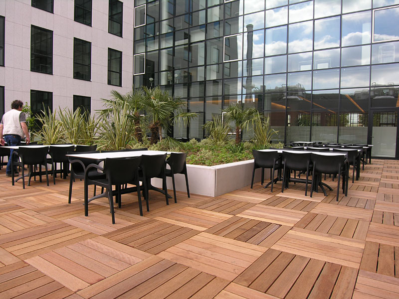amenagement patio exterieur mulhouse design